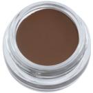 Freedom Eyebrow Pomade Augenbrauen-Pomade Farbton Auburn 2,5 g