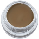 Freedom Eyebrow Pomade Pomade Eyebrows Color Blonde 2,5 g