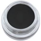 Freedom Eyebrow Pomade помадка для брів відтінок Granite 2,5 гр