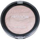 Freedom Pro Highlight Highlighter Color Brighten 7,5 g