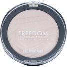 Freedom Pro Highlight Highlighter Farbton Ambient 7,5 g