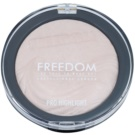 Freedom Pro Highlight iluminador tono Diffused 7,5 g