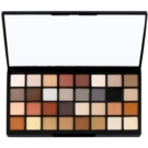 Freedom Pro 32 Innocent Collection Palette mit Lidschatten 30 g