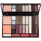 Freedom House of GlamDolls Spirit Doll Multifunctional Face Palette With Mirror  24 g
