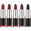 Freedom Vamp Collection set cosmetice I.