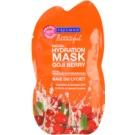 Freeman Feeling Beautiful feuchtigkeitsspendende Gesichtsmaske Goji Berry  15 ml