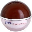 Frei Anti Age Hyaluron Lift dnevna krema za učvrstitev kože in proti gubam 50 ml