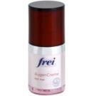 Frei Anti Age Hyaluron Lift krem pod oczy przeciw głębokim zmarszczkom  15 ml