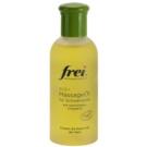 Frei Bio+ Massageöl für Schwangere mit Vitamin E 100 ml