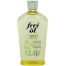 Frei Figure festigendes Körperöl gegen Zellulitis  125 ml