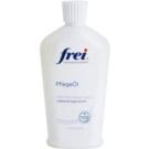 Frei Hydrolipid ulei pentru regenerare reface bariera protectoare a pielii 125 ml