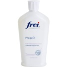 Frei Hydrolipid regenerační olej pro obnovu kožní bariéry  125 ml