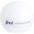 Frei Hydrolipid creme intensivo regenerador  com efeito nutritivo  50 ml