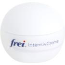 Frei Hydrolipid regenerierende Intensivcreme mit nahrhaften Effekt  50 ml