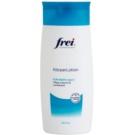 Frei Revital Körpermilch für die reife Haut 200 ml