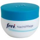 Frei Revital nočný krém pre zrelú pleť  50 ml