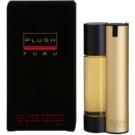 Fubu Plush parfémovaná voda pro ženy 50 ml