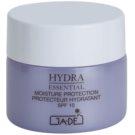 GA-DE Hydra Essential hydratační a ochranný krém SPF 10 (With Hydrasalinol™ Moisture Complex) 50 ml