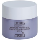 GA-DE Hydra Essential hidratáló és védő krém SPF 10  50 ml