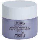 GA-DE Hydra Essential nawilżający krem ochronny SPF 10  50 ml