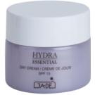 GA-DE Hydra Essential зволожуючий денний крем SPF 15  50 мл