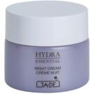GA-DE Hydra Essential creme hidratante de noite (With Hydrasalinol™ Moisture Complex) 50 ml