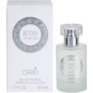 GA-DE Icon Musk Oil eau de parfum para mujer 50 ml