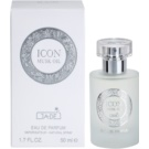 GA-DE Icon Musk Oil eau de parfum nőknek 50 ml