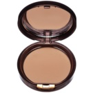 Gabriella Salvete Bronzer Powder polvos con efecto bronceado SPF 15 tono 01 8 g