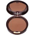 Gabriella Salvete Bronzer Powder polvos con efecto bronceado SPF 15 tono 03 8 g