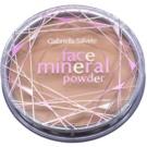 Gabriella Salvete Mineral Powder mineralni puder odtenek 02 13 g