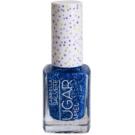 Gabriella Salvete Sugar esmalte de uñas tono Galaxy 06 11 ml