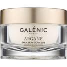 Galénic Argane emulsja odżywcza o działaniu regenerującym (Gentle Emulsion) 50 ml