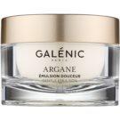 Galénic Argane Ernährende Emulsion mit regenerierender Wirkung  50 ml