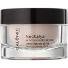 Galénic Nectalys crema pentru ten  ten uscat (Smoothing Cream SPF 15) 50 ml