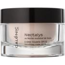 Galénic Nectalys krem do twarzy do skóry suchej  50 ml
