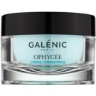 Galénic Ophycée wygładzający krem na dzień o działaniu odżywczym (Correcting Cream) 50 ml