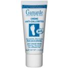 Gamarde Foot Care Dry Feet Creme zum Nähren und Aufweichen verhornter Haut  40 g