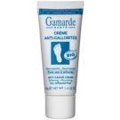 Gamarde Foot Care Dry Feet krem zmiękczająco-odzywczy na zrogowacenia  40 g