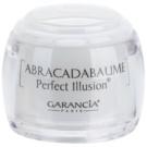 Garancia Abracadabaume Perfect Illusion Base For Smoothing Skin And Pore Minimizer  12 g