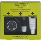 Garancia Marabout kozmetika szett I.