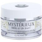Garancia Mysterious liftingujący krem na dzień przeciw starzeniu się skóry  30 ml
