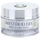 Garancia Mysterious Night Cream against All Signs of Aging 30 ml