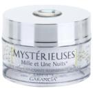 Garancia Mysterious éjszakai krém az öregedés összes jele ellen  30 ml