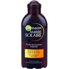 Garnier Ambre Solaire olej na opalování SPF 2  200 ml