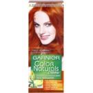 Garnier Color Naturals Creme Hair Color Color 7.40+ Passionate Copper