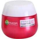 Garnier Essentials Tagescreme gegen Falten 45+  50 ml