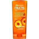 Garnier Fructis Goodbye Damage posilující balzám pro poškozené vlasy (Fortifying Balm) 200 ml