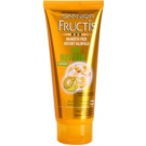 Garnier Fructis Oil Repair 3 okamžitá péče pro suché a poškozené vlasy 200 ml