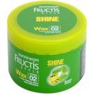 Garnier Fructis Style Shine Haarwachs  75 ml